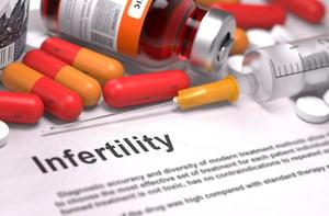 fertility clinics industry
