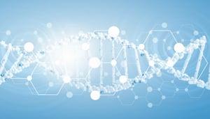 biopharma manufacturing