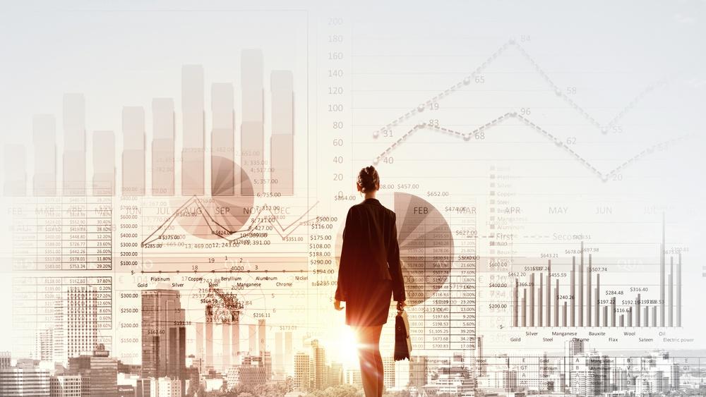 Data analytics market.jpeg