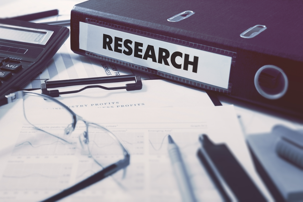 Why Is Primary Research Important for Understanding a Market?