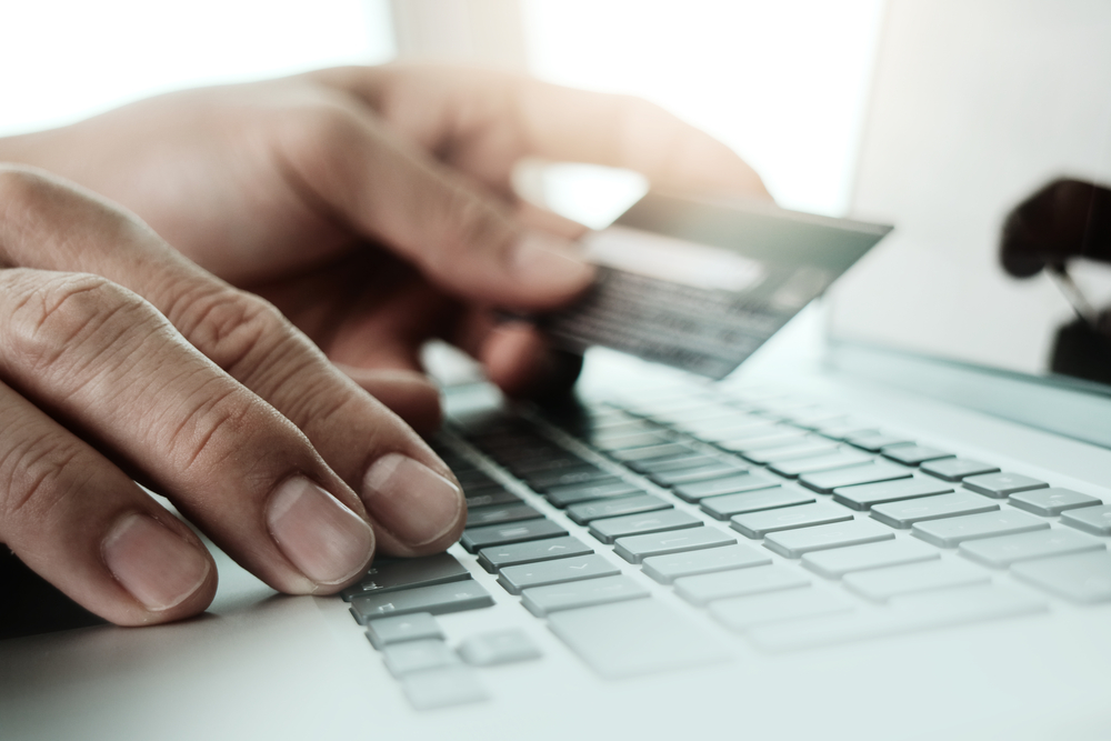 e-commerce industry trends 2020