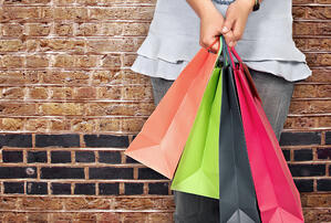 Winners and Losers in the Consumer Goods Industry During Q4-2020