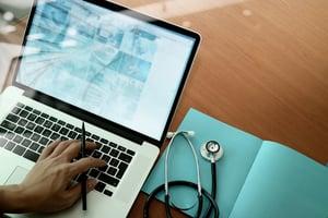 digital biomarkers market research report