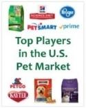 Top pet companies-657666-edited-719062-edited.jpg