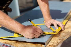U-S- Roofing Industry Research
