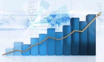 booming industries chart.jpeg