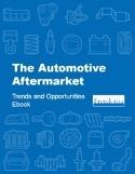 car aftermarket