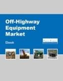 Off-Highway Equipment Market