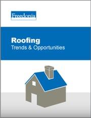 RoofingWhitePaper_thumb