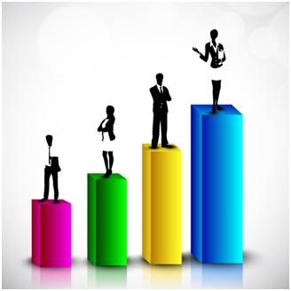 Online B2B Panel Surveys, Custom Market Research, featured on blog.marketresearch.com