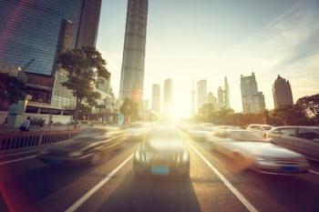 regenerative braking system market.jpeg