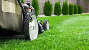 Landscaping industry analysis