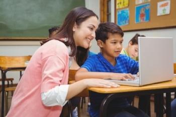 teacher with student-057980-edited.jpeg