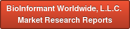 BioInformant Worldwide, L.L.C.  Market Research Reports