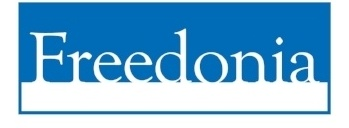 Top 10 Most-Viewed Blog Posts by The Freedonia Group in 2017