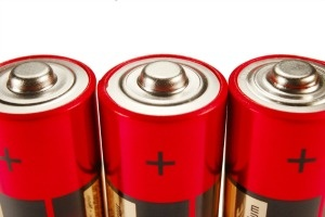 Demand for Battery Materials to Reach $46.8 Billion in 2019