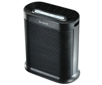 The Air Purifier Market in 2017 and Beyond