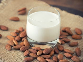 The Debate Over the Use of Dairy Terms to Market Plant-Based Products