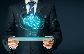 The Convergence of 5G, Artificial Intelligence, Data Analytics, and Internet of Things
