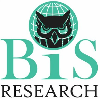 Global Unmanned Ground Vehicle Market to Reach $9.06 Billion by 2023
