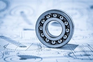 Bearing Manufacturers Seek to Limit Unexpected Maintenance Costs