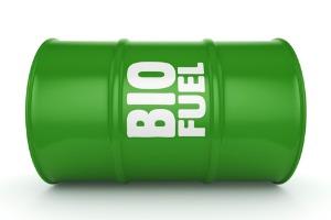Battle of the Biofuels: Demand Heats Up for Renewable Diesel
