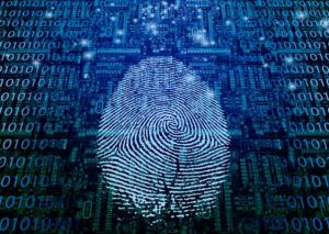 The Global Fingerprint Sensors Market to Near $13 Billion by 2023