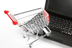 How E-Commerce Is Revolutionizing Retail, Travel, and Entertainment