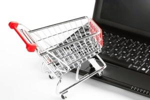 Blog-Online_Shopping_Cart.jpg