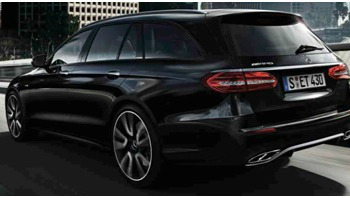 Artificial Intelligence in Cars: What to Expect from 2017 to 2021