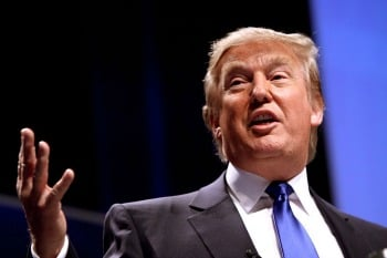 Research Firms Explore the Potential Impact of Trump's Presidency