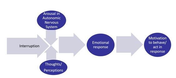 Measuring Emotions in Market Research: Are We Focused on the Right Things?