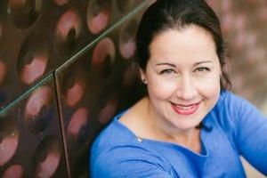 Ready, Set, Launch: An Interview with Author Jenn Aubert