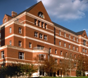 The Kenan Institute at UNC Uses Profound to Aid Start-Ups