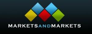 Publisher Spotlight: Q&A with MarketsandMarkets