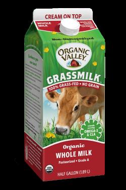 Organic Valley Grassmilk_250.png