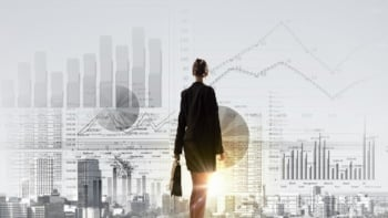 8 Leading Experts Share Their Top Market Research Tips for 2018