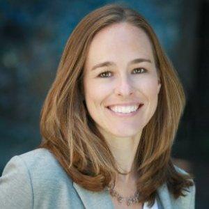 Sarah Schmidt