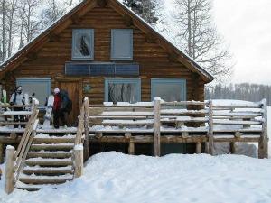 Ski_Travel.jpg