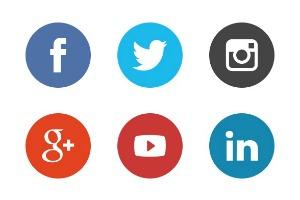 Social Media as a Research Methodology