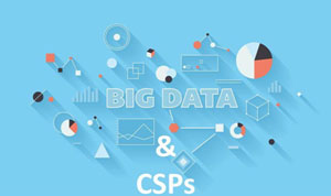 Opportunities for Big Data and Analytics in Telecom