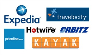 Why Hotels and Airlines Are Fighting Their Distributors