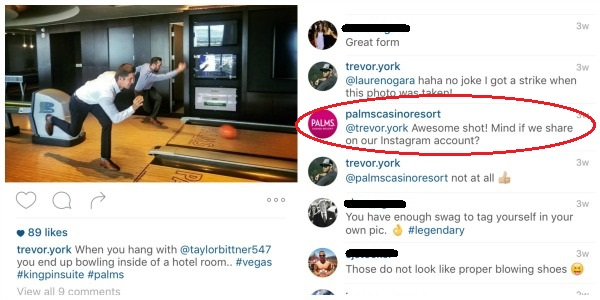Blog_Social_Media_Instagram_Engagement_Palms