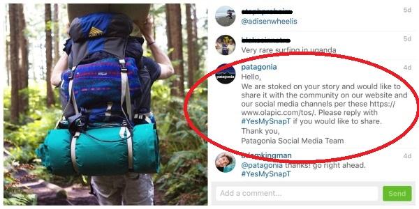 Blog_Social_Media_Instagram_Engagement_Patagonia
