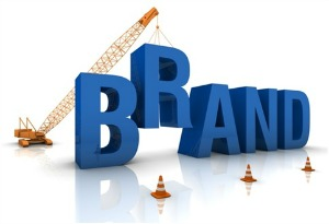 Yes, Brand Awareness Does Matter in B2B Markets