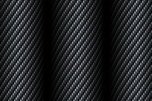 After Aerospace: The Future of Carbon Fiber Composites in the US