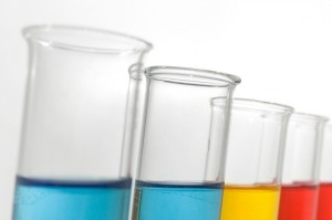 Updates to TSCA Will Bring New Regulatory Environment for Solvent Suppliers
