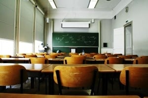 Schools Continue to Upgrade Security for Student Safety