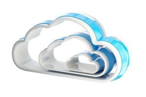 How Amazon Changed the Hosting Cloudscape