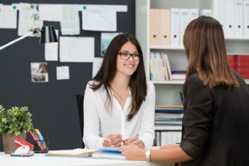 U.S. Personal Coaching Industry Tops $1 Billion, and Growing